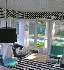 Curtain Cornice Ideas 33 Best Curtains U0026 Cornice Boards Images On Pinterest Cornice