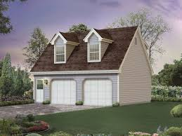 cape cod garage plans justine creek studio garage plan 002d 7526 house plans and more