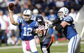 Time Warner Channel Guide San Antonio Tx Nfl Tv Schedule What Time Channel Is Indianapolis Colts Vs