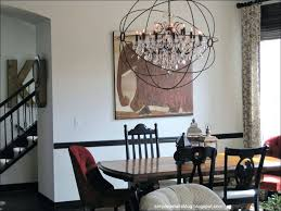 modern foyer pendant lighting chandeliers design fabulous mini crystal chandelier hallway