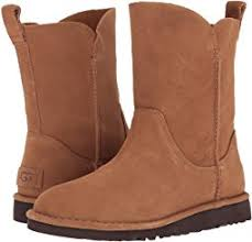 ugg womens boots on sale ugg boots shipped free at zappos