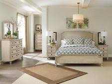 antique white bedroom sets traditional solid wood bedroom furniture sets with 5 pieces ebay