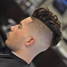 top medium length hairstyles 21 medium length hairstyles for men hairstyles haircuts