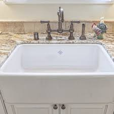 rohl farm sink 36 dining kitchen picture 4 of 50 rohl farm sink elegant 36 optimum