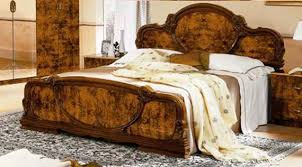 Furniture Design Bedroom Picture Wooden Furniture Designs Photo Gallery Cool Exterior Room And