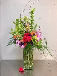 florist st louis st louis florist flower delivery by stems florist