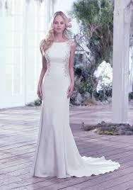 Cheap Maggie Sottero Wedding Dresses Buy Maggie Sottero Andie Wedding Dress Bridal Rooms Mcelhinneys