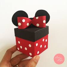 best 25 minnie mouse gifts ideas on pinterest minnie mouse