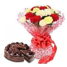 send gifts to india online flower delivery send flowers online cake gifts in india