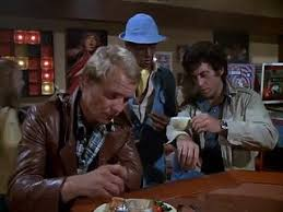 Starsky And Hutch Watch Online Starsky And Hutch S01e05 Snow Storm Video Dailymotion