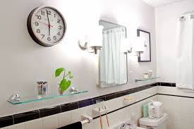 How To Decorate A Small Bathroom 21 Small Bathroom Decorating Ideas