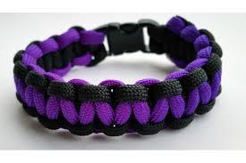 weave bracelet images Cobra weave bracelet polenar tactical d o o jpg