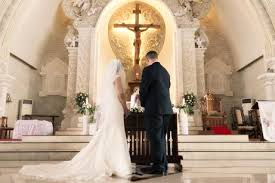 wedding programs catholic mass catholic mass wedding program everafterguide