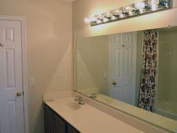 How Tall Is A Standard Bathroom Vanity A Builder U0027s Minimum Bathroom Gets A Maximum Makeover Diy