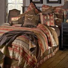 Horse Comforter Twin Shop Carstens Flying Horse Bed Set The Home Decorating Company