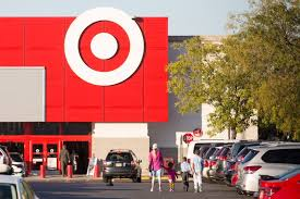target to offer shoppers a breather after thanksgiving phillyvoice