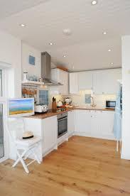 Kitchen Design Cornwall 55 Best Cottage Kitchens Images On Pinterest Kitchen Cottage