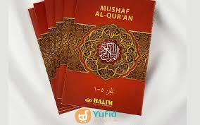 Wanita Datang Bulan Boleh Baca Quran Wanita Haid Boleh Menyentuh Al Quran Terjemah Konsultasi