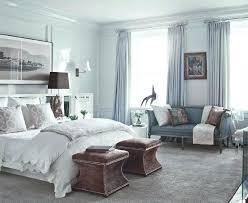 Bedroom Light Blue Walls Gray And Blue Bedroom Walls Master Bedroom Decorating Ideas Blue