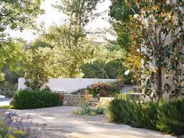 Ranch House Ojai by Ojai Vista Farm 10 Acre Avocado Farm W Vi Vrbo