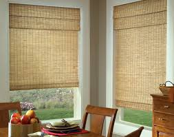 Design Concept For Bamboo Shades Target Ideas Inspiring Idea Bamboo Shades Target Blinds Architecture