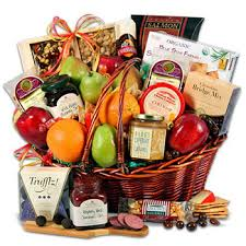 christmas gift baskets family christmas gift basket ideas gift giving ideas giftbook by