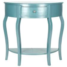 view larger imageebay demilune table demi lune definition for navy