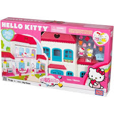 25 kitty lego ideas kitty
