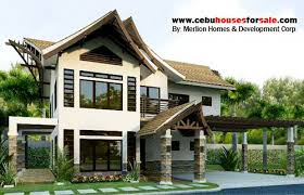 Cebu houses for sale