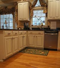 How Do You Resurface Kitchen Cabinets Best 25 Refinish Cabinets Ideas On Pinterest Refinished Kitchen