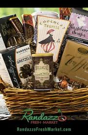 fresh market gift baskets randazzo fresh market gourmet gift basket with wine and cheeses