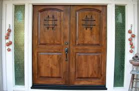 door wooden door design agree real wood front doors