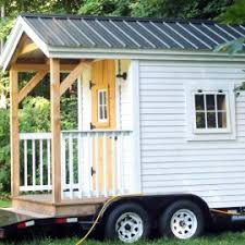 Prefab Cottage Homes by Prefab Cottages From The Jamaica Cottage Shop