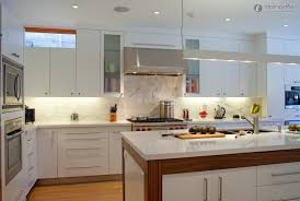incridible kitchen renovation melbourne forum 1605