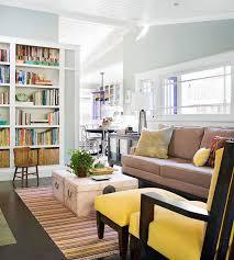 Living Room With Kids Living Room Lowdown Ikea  Catalog Full - Family friendly living room