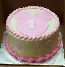 butterfly s bakery home facebook no automatic alt text available