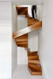 96 best scale images on pinterest stairs loft conversions and
