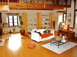 chambres d hotes avec privatif chambre d hôtes avec privatif salon salle de sport