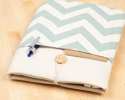designer laptoptasche die besten 25 macbook tasche ideen auf macbook pro
