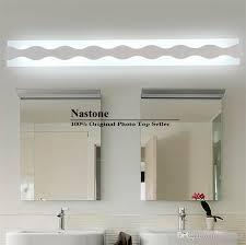 2018 12 18 24w mirror lights modern makeup dressing room bathroom