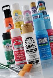 color palette paint me plaid