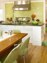 Kitchen Accessories In Red - what color is your kitchen babycenter blog