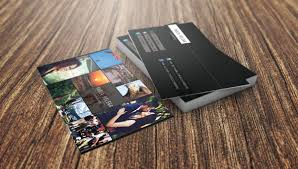free business card templates bizzcardspro business card design