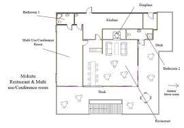 Coffee Shop Floor Plans Free Best Coffee Shop Layout Layout Hgtv Remodels Coffee Shop Floor