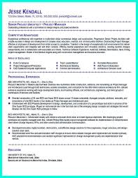 Sample Architect Resume In The Data Architect Resume One Must Describe The Professional