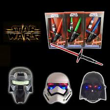 compare prices on star wars mask led online shopping buy low