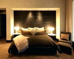 chambre adulte luxe modele chambre a coucher 100 idaces pour le design de la chambre a