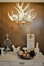 29 best antler chandeliers images on pinterest antler chandelier