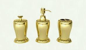 Luxury Bathroom Accessories Uk by Bathroom Accessories Goodhomez Com