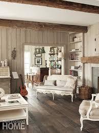 charming design farmhouse decor ideas 17 best ideas about vintage